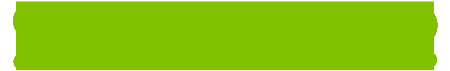 Sitowise - talonrakennusalan moniosaaja - logo