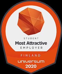 universum 2020 edu logo