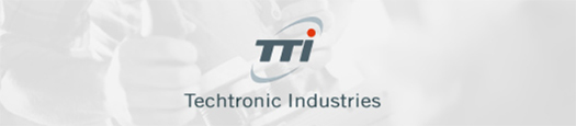 Techtronic Industries Nordic - Finnish-speaking Marketing Coordinator