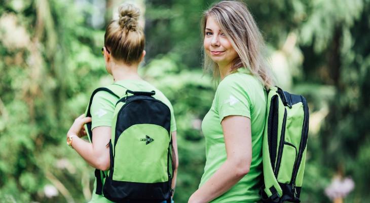 Debora Oy - Närvårdare till hemvård, Helsingfors