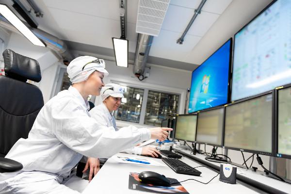 Valio Oy - Tuotevalmistaja, Seinäjoki, vakituinen (2) ja määräaikainen (1)