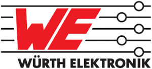 Würth Elektronik Oy