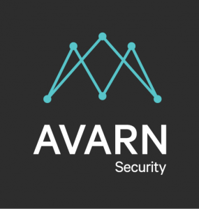 AVARN Security Oy