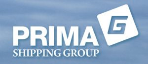 Prima Shipping Group