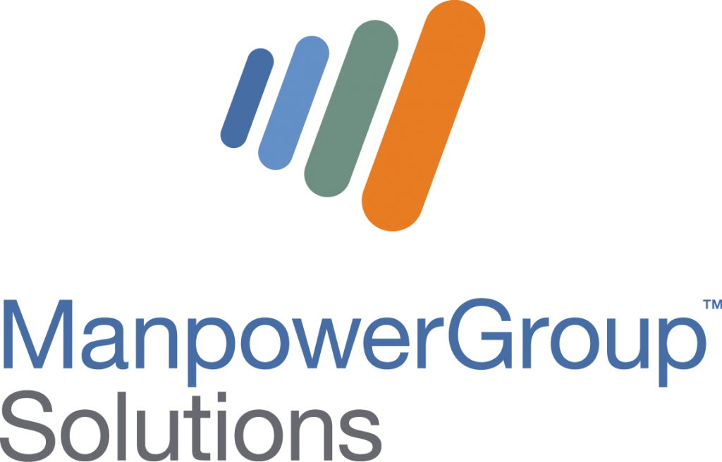 ManpowerGroup Solutions Oy