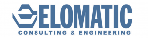 Elomatic Oy