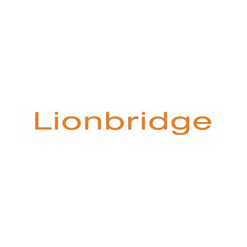 English Personalized Internet Assessor at Lionbridge