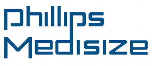 Phillips-Medisize