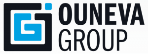 Ouneva Group / Jotwire Oy