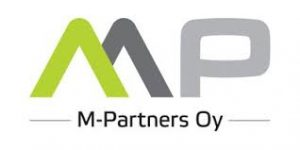 M-Partners Oy