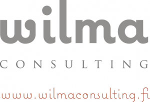 Wilma Consulting Oy