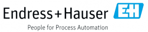 Endress+Hauser Oy