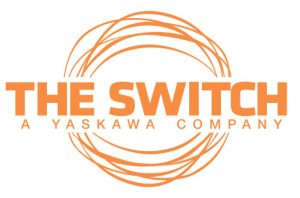 The Switch / Yaskawa