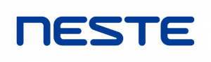 Neste Engineering Solutions