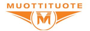Muottituote Group Oy