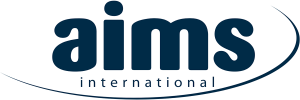 AIMS International Finland