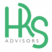 HRS Advisors Oy