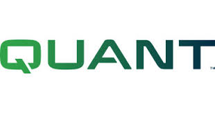 Quant Finland Oy