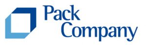 Pack Company Oy