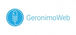 Geronimo Web Ltd