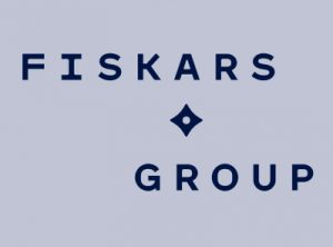 Fiskars Group