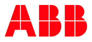 ABB Power Grids Finland Oy