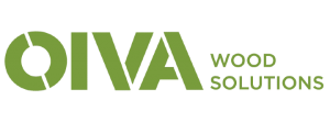 Oiva Wood Solutions Oy