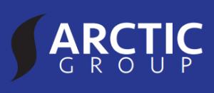Arctic Group