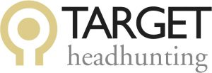 Asiakasyritys / Target Headhunting Oy