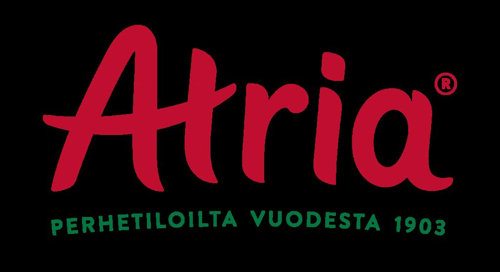 Atria Suomi Oy