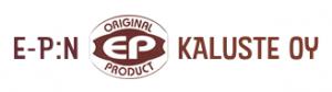 E-P:n Kaluste Oy