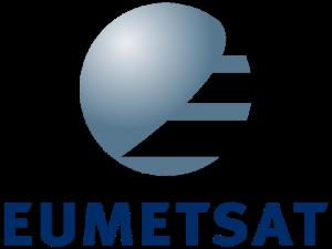 Eumetsat - Europäische Organisation für Wettersatelliten
