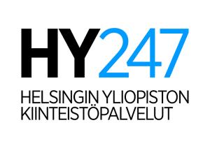 Helsingin yliopiston kiinteistöpalvelut Oy
