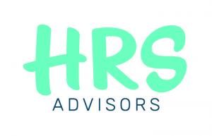 HRS Advisors Oy