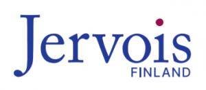 Jervois Finland Oy