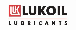 Lukoil Lubricants Europe GmbH, Suomen sivuliike