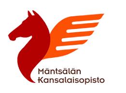 Mäntsälän Kansalaisopisto