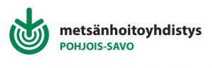 Metsänhoitoyhdistys Pohjois-Savo