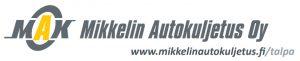 Mikkelin Autokuljetus Oy