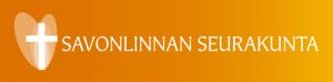 Savonlinnan seurakunta / Savonlinnan perheasiain neuvottelukeskus