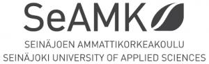 Seinäjoen AMK