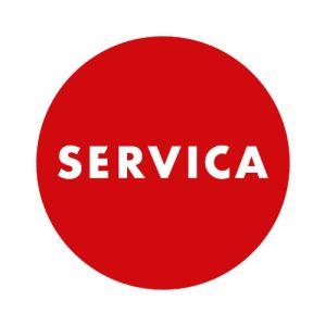 Servica Oy