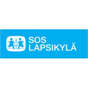 SOS-lapsikyläsäätiö