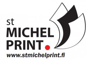 St Michel Print Oy