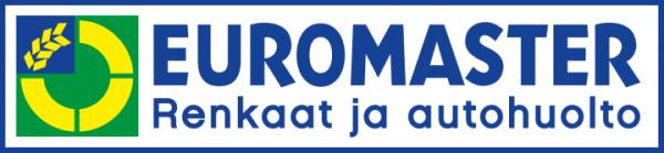 Suomen Euromaster Oy