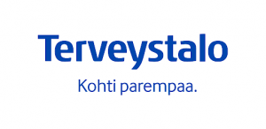 Suomen Terveystalo Oy