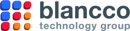 Blancco Technology Group - (Senior) Test Engineer