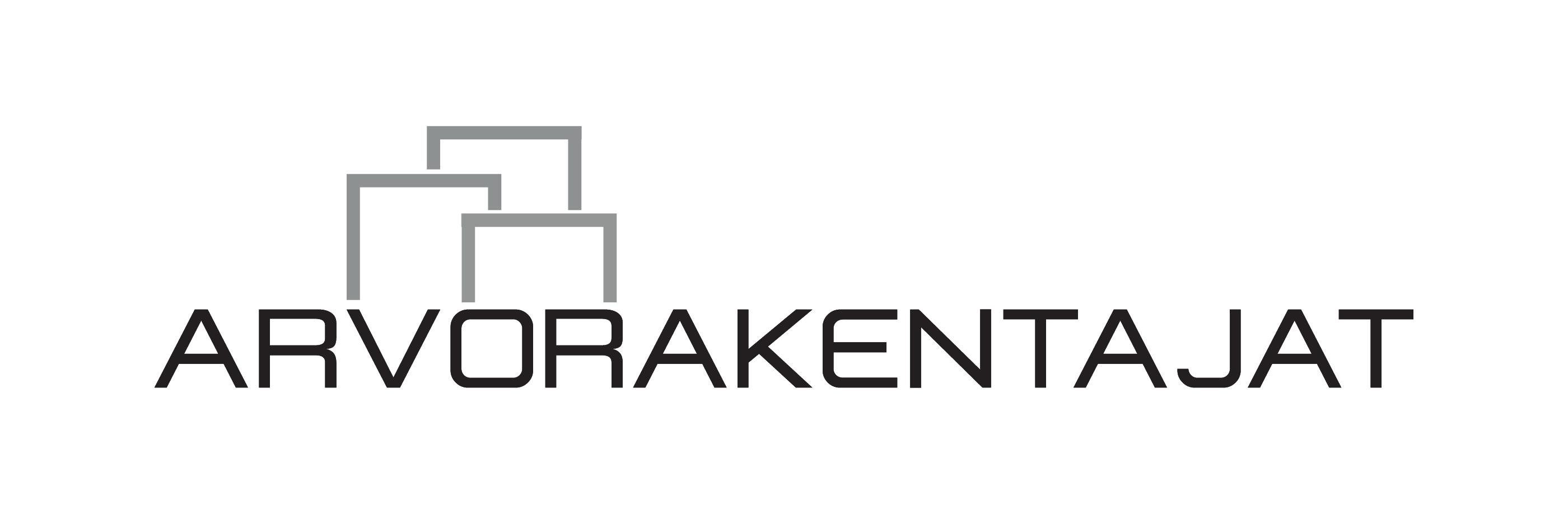 Arvorakentajat Oy - Työmaa- /Projekti-insinööri